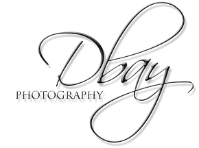 Dbay Photography